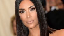 Kim Kardashian opens up about this rarely discussed parenting issue