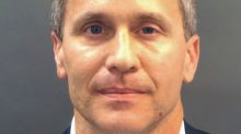 Missouri governor indicted on felony invasion of privacy charge: prosecutor