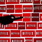 Netflix bulls are ignoring a very bearish detail in the streaming giant's numbers