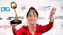 June Brown says she has left EastEnders after 35 years of playing Dot Cotton