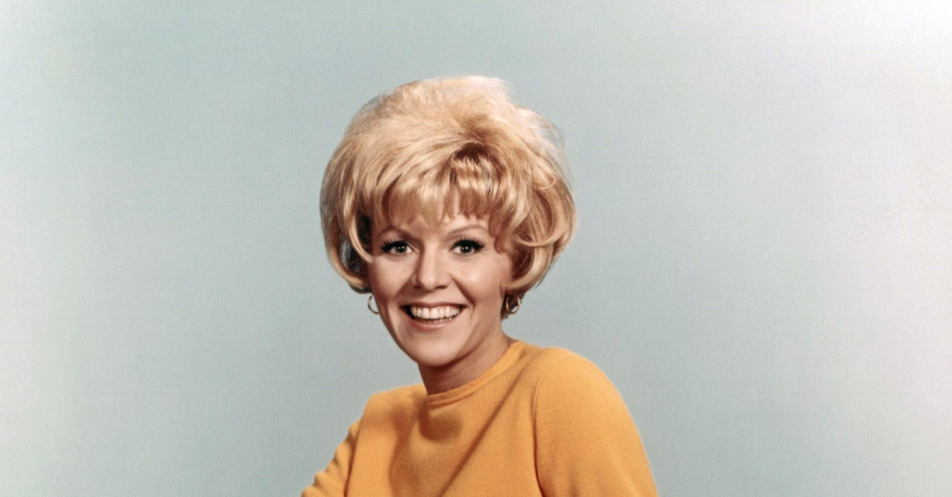 Just In: Mayberry R.F.D. Star Arlene Golonka Dies At 85