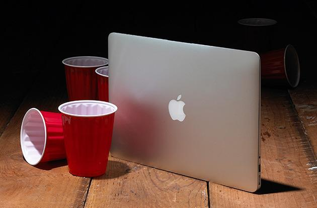 Back to School Guide 2014: Laptops