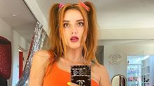 Saiba mais sobre o OnlyFans, site de nudes escolhido por Bella Thorne