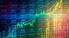 Technical Checks For USD/JPY, GBP/JPY & AUD/JPY: 09.03.2018