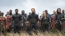 Avengers: Infinity War review: A pivotal point in the MCU