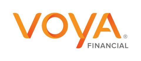 Voya Financial Selected as New Service Provider for Washington State Department of Retirement Systems
