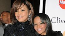 In Loving Memory of Bobbi Kristina Brown (March 4, 1993 – July 26, 2015)
