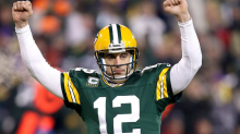 Week 8 Fantasy Football preview: What do Packers have left?
