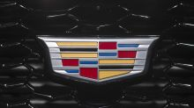 GM replaces 3 Cadillac sedans with 2, invests $175M in plant