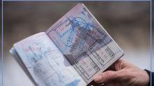 世上最強的護照是哪一本?看看這個排行榜就一清二楚了!