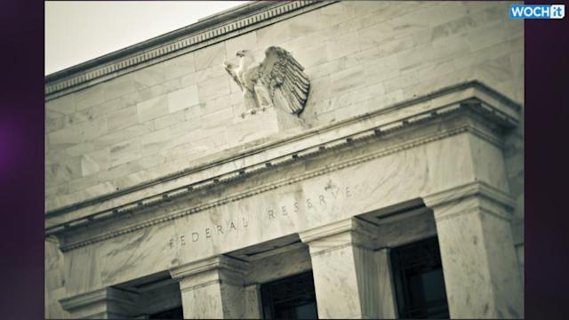 Fed Nominees Endorse Central Bank's Current Direction
