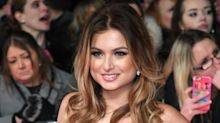 Zara Holland avoids jail after being accused of breaking COVID quarantine rules in Barbados