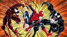 Carnage to appear in Tom Hardy's Venom movie, villains get standalone films