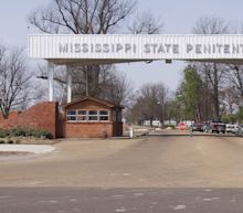 Two more Mississippi inmates killed in prison: 9 inmates dead in less than a month