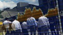 Nikkei 225 Has Record Winning Streak, Yen Falls on Abe Victory