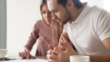 What is a cohabitation agreement and do I need one?