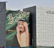 Khashoggi fallout: Saudi conference no-shows