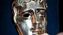 BAFTA Awards 2018: Full list of winners and nominees