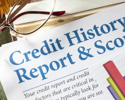 Free credit reports amid coronavirus: Here's why that's important
