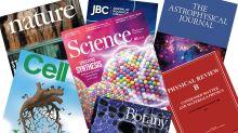 Publica o muere… un incentivo para la mala ciencia