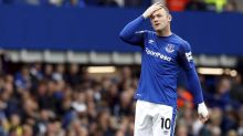 Rooney lost edge before EPL exit: Capello