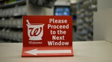 Walgreens, Rite Aid set minimum age to sell tobacco products at 21 years