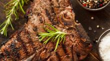 Carne 'senza antibiotici', 6 miti da sfatare