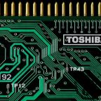 Toshiba $5 billion stock issue results in huge dilution but delisting risk removed