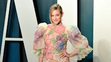 Riverdale star Lili Reinhart reveals she is a 'proud bisexual woman'