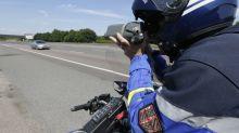 Intercepté à 249 km/h sur l'autoroute, il explique qu'il voulait respecter le couvre-feu