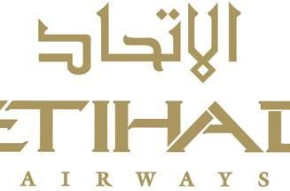Etihad Airways to use iPads for aircraft training