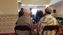 Un «congrès des musulmans de France» aura lieu à la mi-novembre