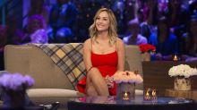 'Bachelorette' Weighs Production Options Amid Uncertainty Over Clare Crawley Season