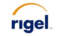 Rigel Announces Third Quarter 2018 Financial Results and Provides Company Update