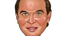 Here's What Hedge Funds Think About NextEra Energy, Inc. (NEE)
