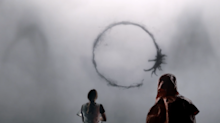 Neil deGrasse Tyson gets schooled after trying to point out 'error' in sci-fi 'Arrival'
