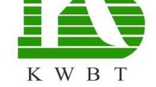 Global Holding Group Will Participate In The Restructuring Of Kiwa Bio-Tech