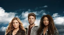 Can 'Big Sky' Survive After That Ryan Phillippe Twist?