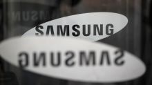 Samsung may suspend operations at China mobile phone plant: report