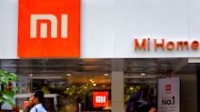 Xiaomi launches Mi Commerce in India to boost sales amid lockdown