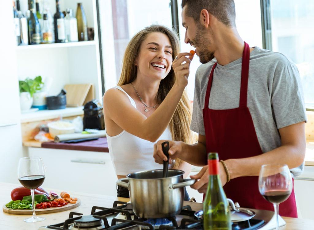 eating out or cooking at home It begs the question: how much money can you save by not eating out about us faith forum advertise with us blog writer for hire affiliates home ways to.