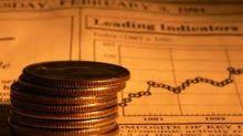 Perché puntiamo sull'inclusione finanziaria