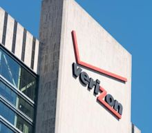 Verizon Partners Cooler Screens to Power Digital Ad in Retail