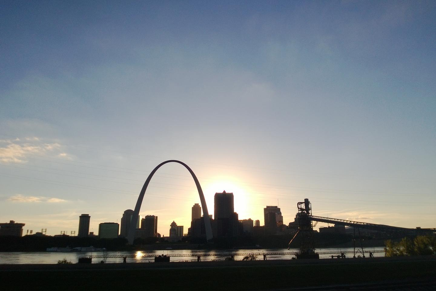 News post image: Why St. Louis is among best places to own a home for under $1,000 a month