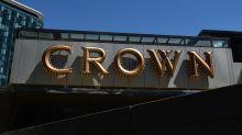Crown in talks on potential CrownBet deal