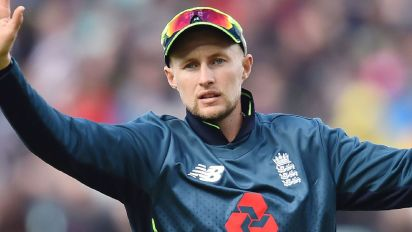 'Downward slide': Great's shocking England call