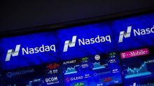 Wall Street: i migliori updates degli ultimi 30 giorni
