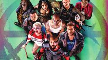 'Suicide Squad 2': Gavin O'Connor to write and direct sequel