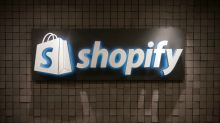 Can Shopify Inc (TSX:SHOP) Challenge Amazon (NADSAQ:AMZN) in Marketing?