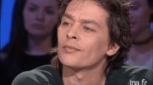 Alain Delon est-il le père d'Ari Boulogne? La justice française se déclare incompétente